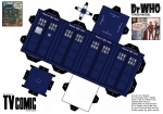 Paper_Craft_Tardis_by_gfoyle